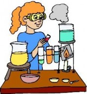 science club clip art