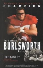 the brandon burlsworth