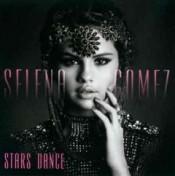 stars-dance