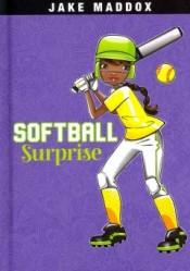 softball-surprise